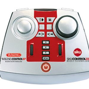 mando a distancia RC - Siku Juguetes