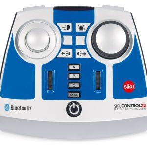 control remoto Bluetooth - Siku Juguetes